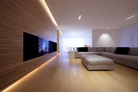 wall panels interior design delectable lighting minimalist 39 custom contemporary living room designs by designers