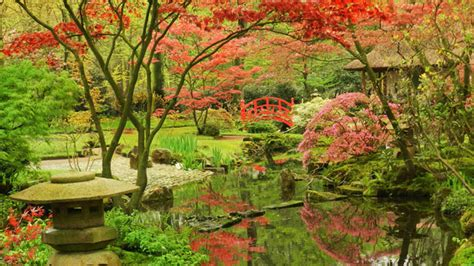 Interior Decorations Home 15 japanese garden landscapes home design lover