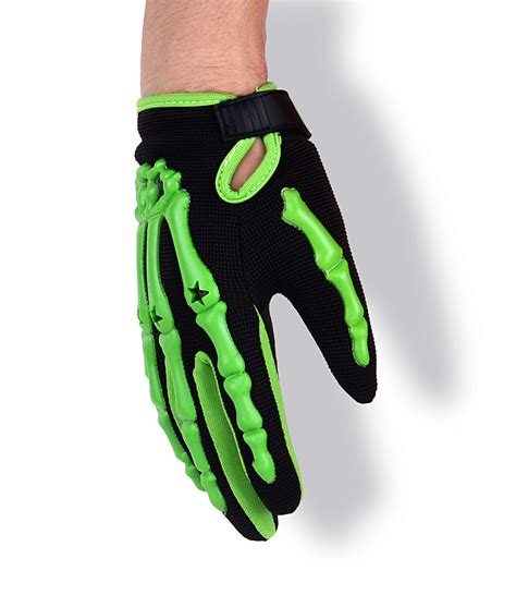 motocross gloves motorcycle motocross cycling dirt bike full finger gloves