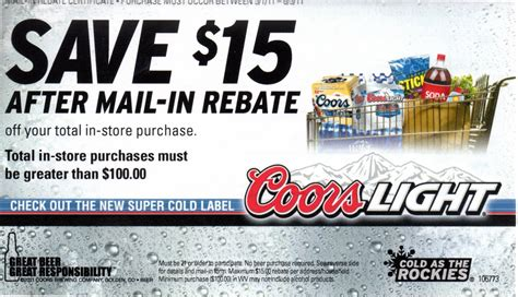coors coupons printable ocharleys coupon nov 2018