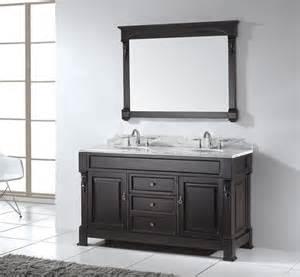 w bathroom vanities top