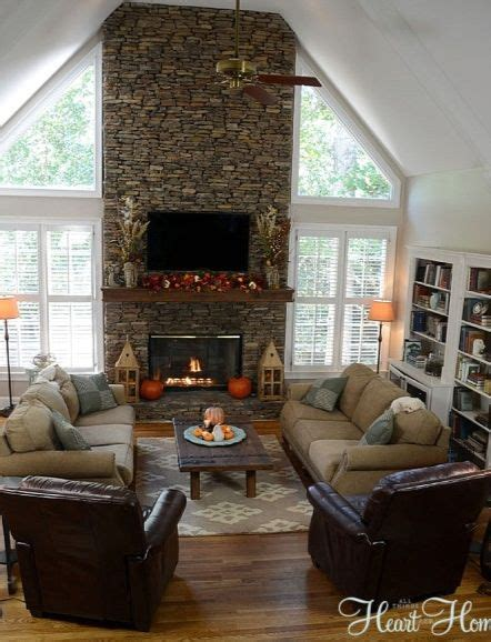 living room furniture layout ideas with fireplace 25 best ideas about fireplace furniture arrangement on