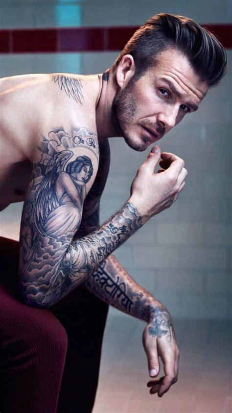 tattoo sleeve beckham 57 tattoo designs for men ideas design trends