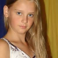 juliet cute preteen martine model gallery