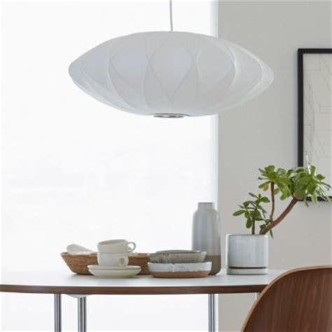 mid century modern lighting mid century modern lighting furniture home decor at