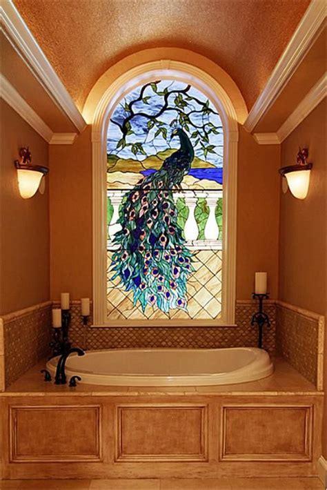 1000 ideas about peacock bathroom on pinterest shower 1000 images about peacock bathroom ideas on pinterest