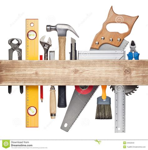 woodworking contractor carpentry background stock photos image 24552043