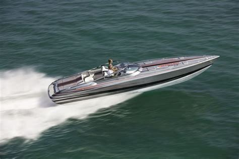 formula boats images research 2012 formula boats 353 fas3tech on iboats