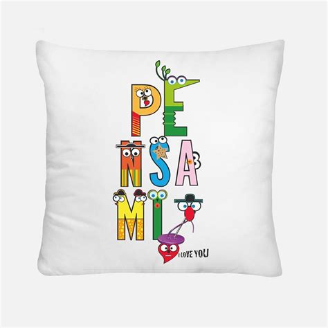 cuscini personalizzati cuscini personalizzati