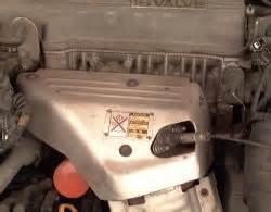 small engine maintenance and repair 1997 toyota avalon free book repair manuals repair guides electronic engine controls oxygen sensor autozone com