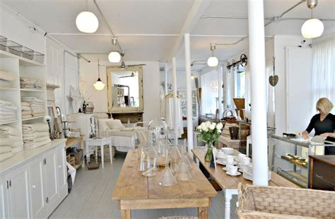whitening shoo white flower farmhouse southold store amazing shop with fabulous finds no