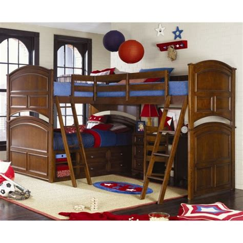 loft beds for boys 15 ideas of boys bunk beds
