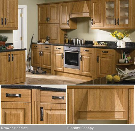 Refurbished Kitchen Cabinet Doors Replacement Kitchen Doors Refurbished New Kitchens