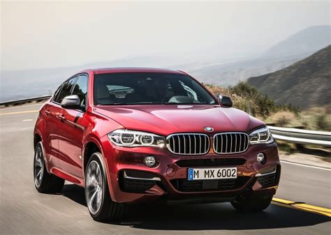 Car Comparison Uae by New Cars Used Cars Car Prices Reviews In Uae