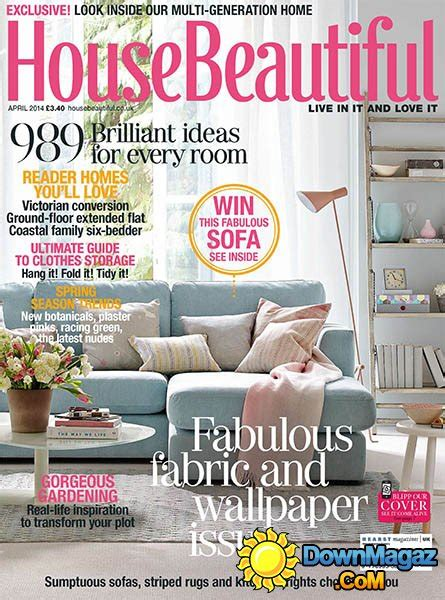home design magazines free download 100 home design magazine free download pdf 100 best