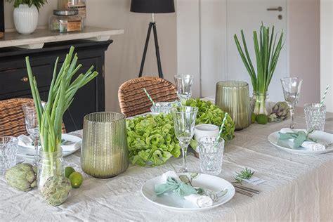 Ohrensessel Designermöbel by 136 Tischdeko Gastronomie Duni Tischdeko Servietten