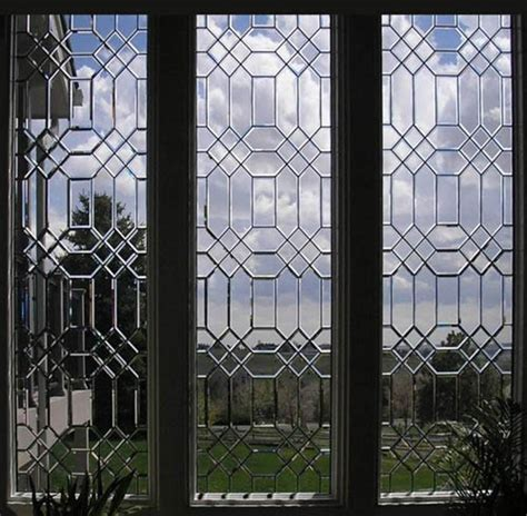 Stained Glass Windows For Doors Grand Rapids Michigan Stained Glass