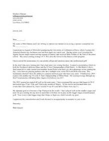 sponsor letter example amp pro resume