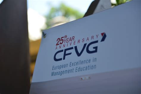 Cfvg Mba by Photos From Graduation Ceremony For Mba Intake 23 News