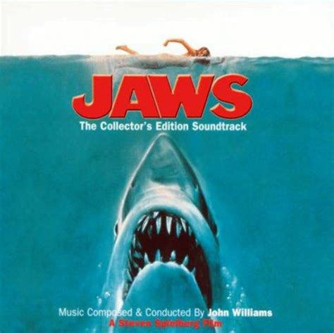 themes in the book jaws the art of listening wanting more