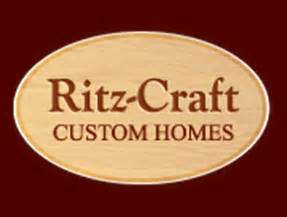 ritz craft manufactured homes and modular home manufacturer listings