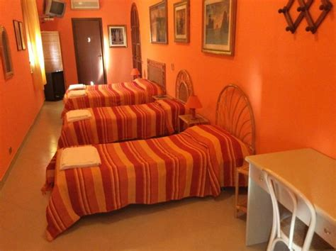 bed and breakfast orlando bed and breakfast orlando vacanze pizzolungo mare b b