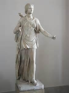 file pergamonmuseum statue 05 jpg