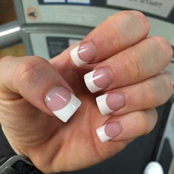 Image Nails Westminster