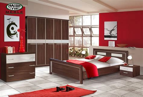 id馥 chambre moderne chambre moderne moderne chambre pour adulte with