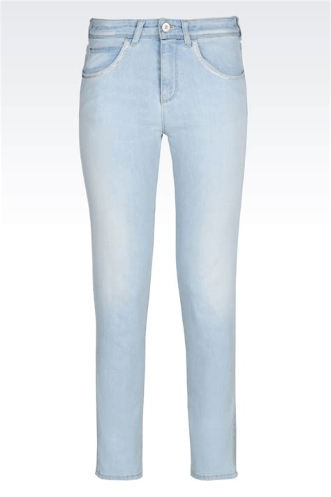 light blue skinny jeans womens womens light wash skinny jeans ye jean