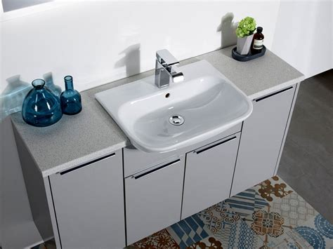 roper bathroom furniture 100 roper bathroom cabinet roper