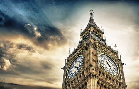 Bigben Berryco best of shp 2017 big ben health and safety review called on silencing decision
