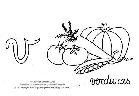 imagenes de verduras que empiecen con la letra e imagenes de verduras para nivel inicial apexwallpapers com