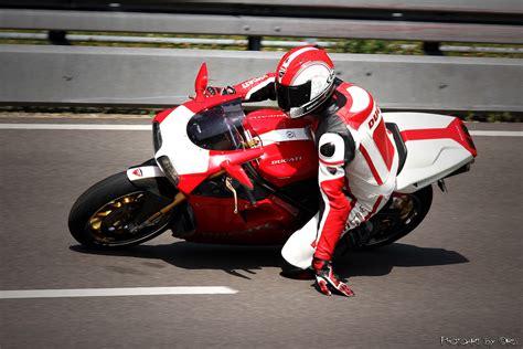 Ducati Motorrad Sp by Ducati 916 Sp Foto Bild Autos Zweir 228 Der Motorr 228 Der