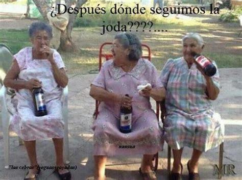 imagenes para amigas viejitas seg 250 n estudio la cerveza es muy buena para las mujeres