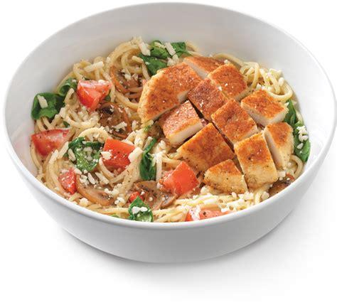 Great Pasta Salad Recipes noodles menu alfredo noodles noodles amp company