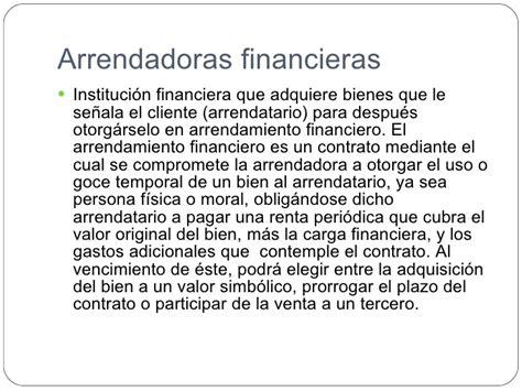 gastos funerarios persona moral sistema financiero mexicano