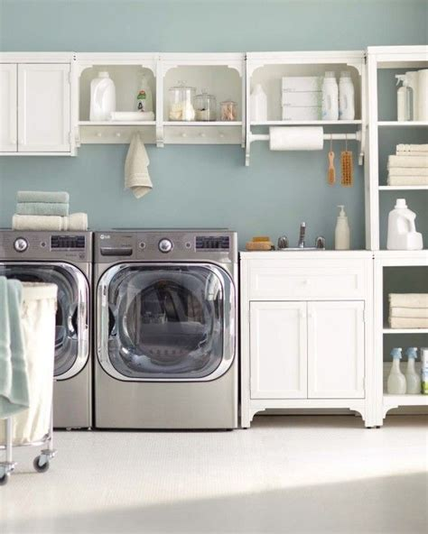 How To Wash Pillows In Front Loading Washer by 25 Best Ideas About Wash Pillows On Whiten