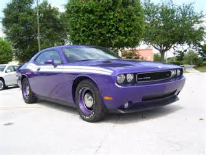 Dodge Challenger Steel Wheels Dish Hubcaps On 20 Inch Wheels Moparts Question And