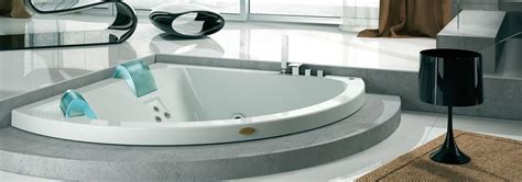 vasche idromassaggio doppie prezzi vasche da bagno piccole scegliere produttore alta