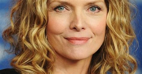 wanting a wavy bob aged 50s loose curly hairstyle for women age over 50 michelle