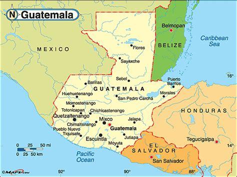 geography of guatemala wikipedia latinamericarmj guatemalageography