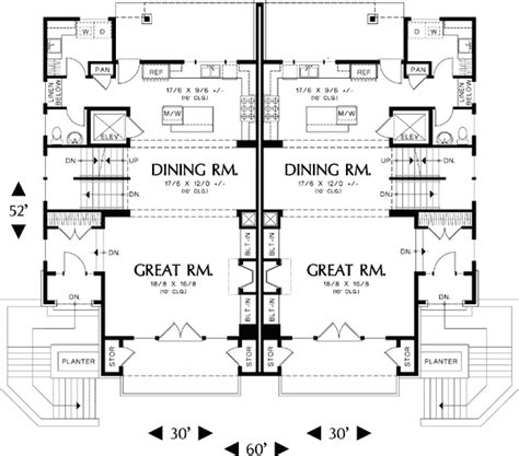 family house floor plans family house plans country home decor