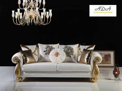 furniture turkey sofa arabians like this design furniture from turkey