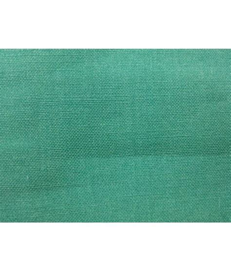 green curtain fabric k sons lindow tarquise green curtain fabric for doors