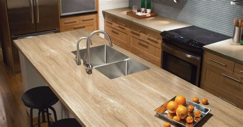 unique countertop ideas unique countertop ideas and pictures