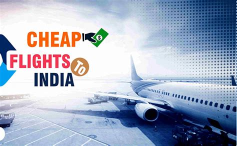 make it easy to grab cheap flights to india
