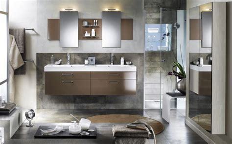 stylish bathrooms stylish bathrooms ideas from delpha 10 modern home
