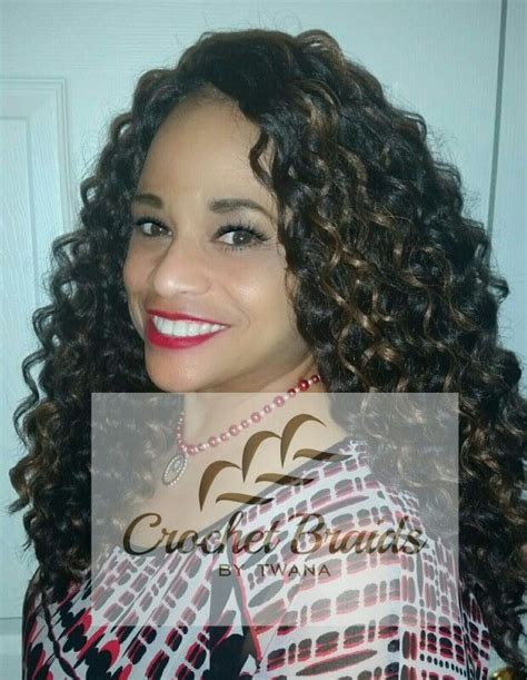 kima hair for crochet crochet braids with kima ripple deep in color 4 30 www