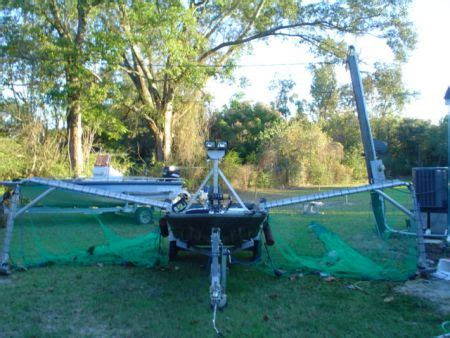 shrimp trawl boats for sale how to build a single trawl shrimp boat for sale